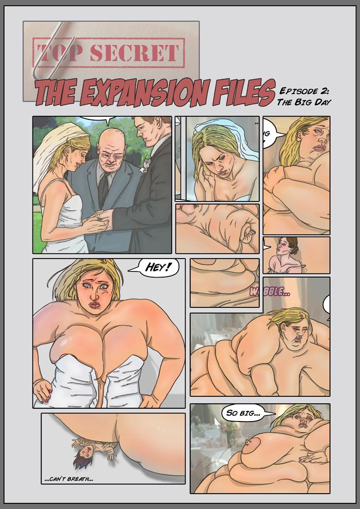 Ssbbw cartoon comic sex porn images